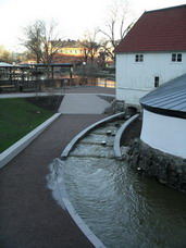 Linnéparken