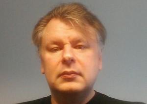 Magnus Norlén